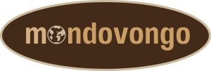 mondovongo logo